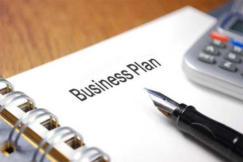 Картинка - Ваш бизнес-план
