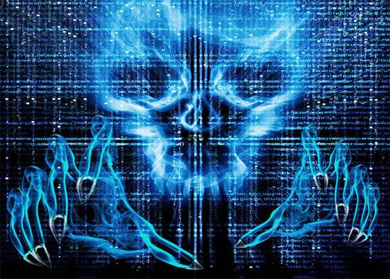 Проверка сайта на вирусы онлайн