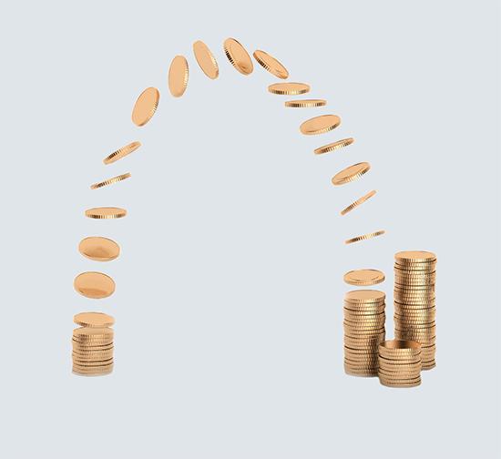 Система вывода и перевода денег