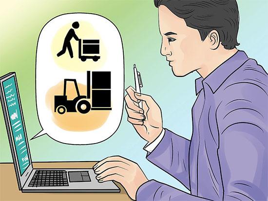 Дропшиппинг: что это такое, как зарабатывать, преимущества и недостатки
