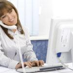 Упрощенное оформление заказа в интернет-магазине: условия и анализ