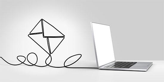 E-mail маркетинг — 6 советов для малого бизнеса
