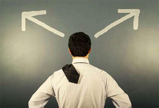 Франшиза или стартап: что выбрать