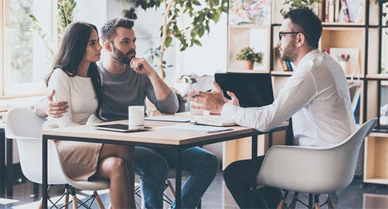Эффективные стратегии взаимодействия с клиентами для малого бизнеса