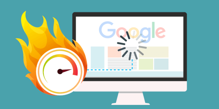 Как проверить скорость загрузки сайта