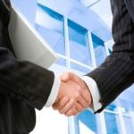 Партнерские программы банков: 5 самых выгодных