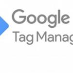 Google Tag Manager — установка, настройка и цели