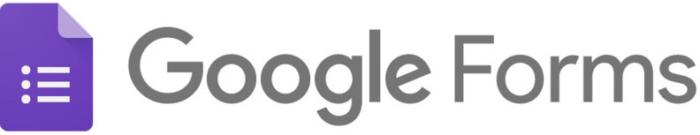 Как сделать гугл форму для регистрации, анкеты или опроса