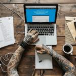 Фриланс для начинающих: вакансии и биржи