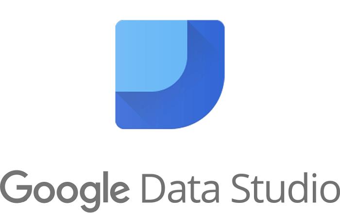 Google Data Studio: шаблоны, настройка, сквозная аналитика и работа с яндекс директ