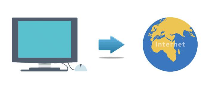 Локальный сервер для WordPress – картинка