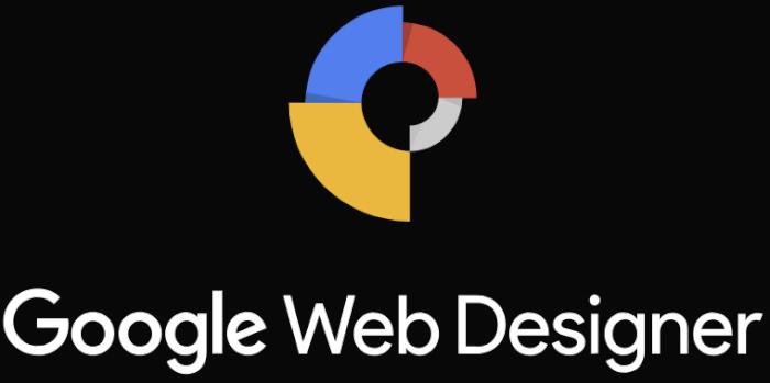 Google Web Designer. Где скачать, уроки, создание баннеров, анимация и шаблоны