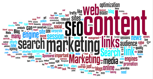marketing-v-internete