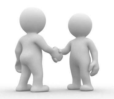 vybor-partnerskoi-programmy