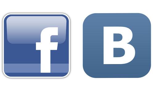 facebook-vk