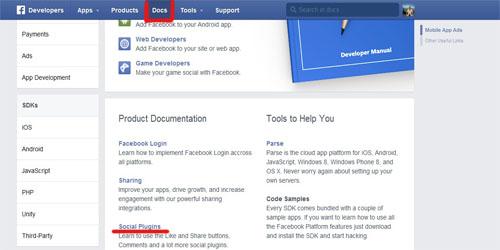 facebook-widget4