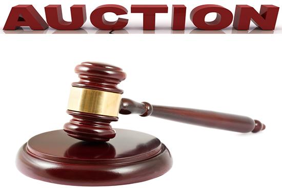 saity-internet-aukcionov