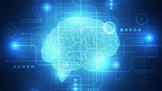 Разработка нейронных сетей