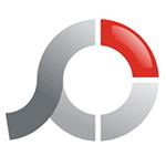 Photoscape - программа редактор