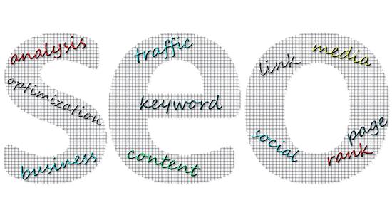 Эффективная раскрутка сайта. SEO методы.
