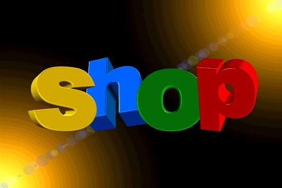Нужен ли интернет магазин вашему бизнесу